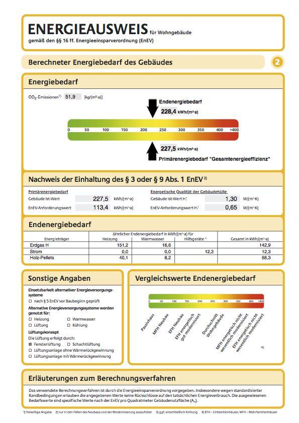 Energieausweis_fuer_Wohngebaeude_Musterausweis_2