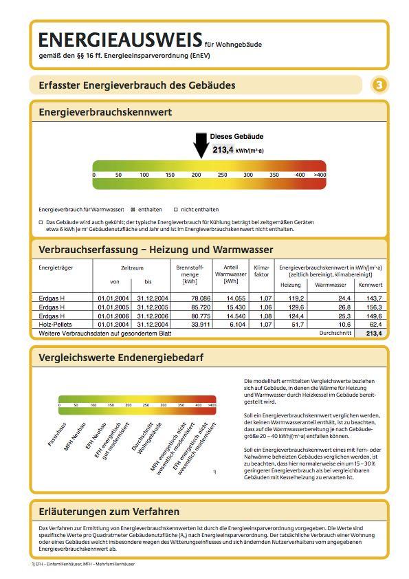 Energieausweis_fuer_Wohngebaeude_Musterausweis_3