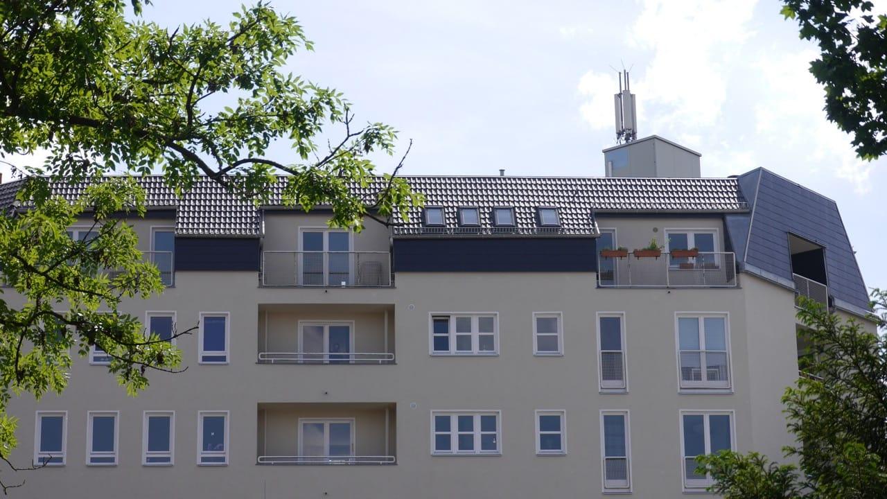 RNC-Putz & Stuck - Innen & Aussenputz